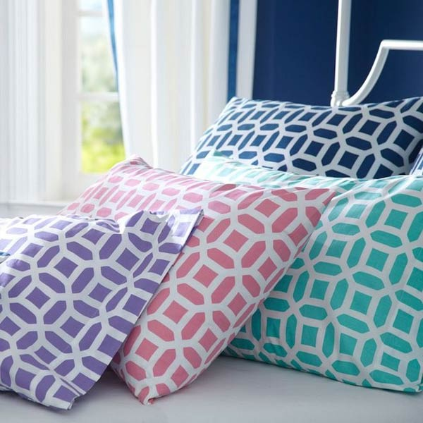 pillow-cases-and-sheets