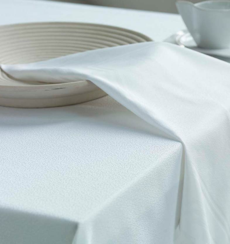 restaurant-linen