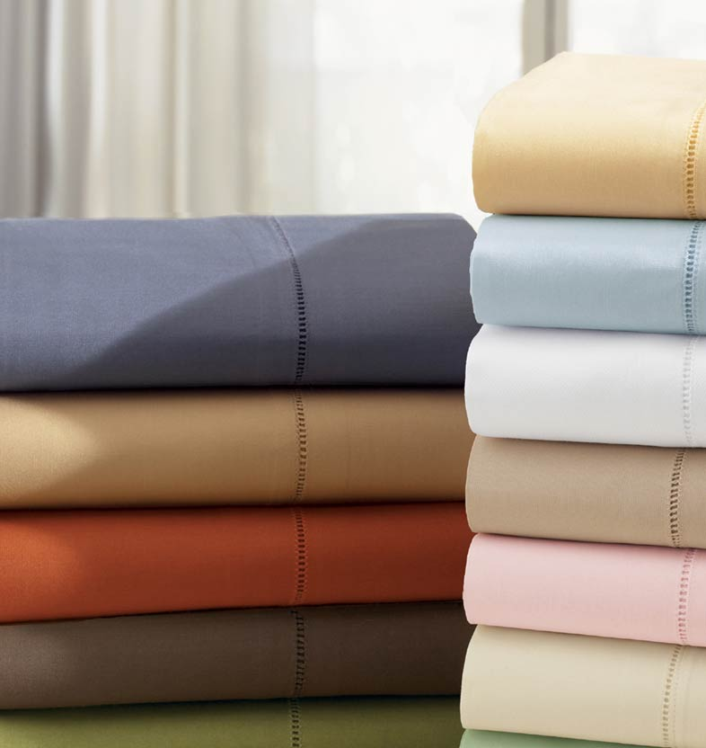 sheets dry cleaning