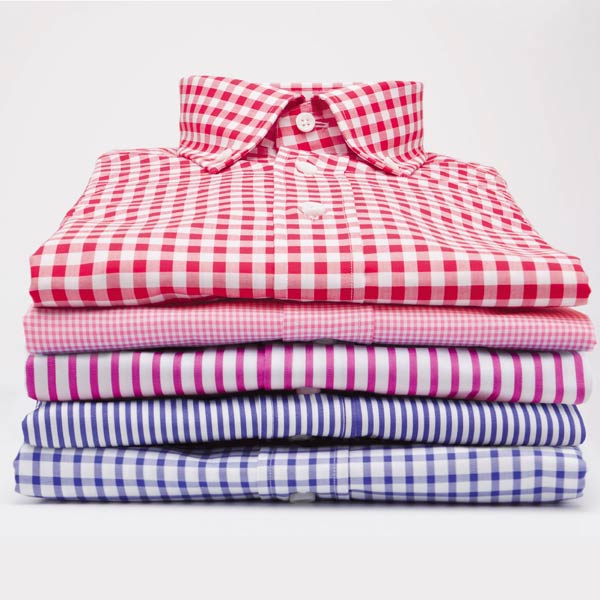 shirts-ironing