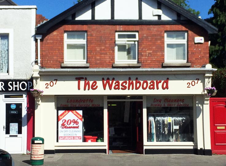 the-washboard-front-image