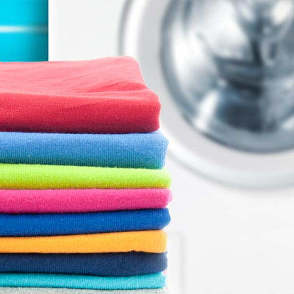 washing-and-drying-service