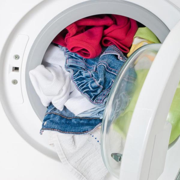 washing-drying-service