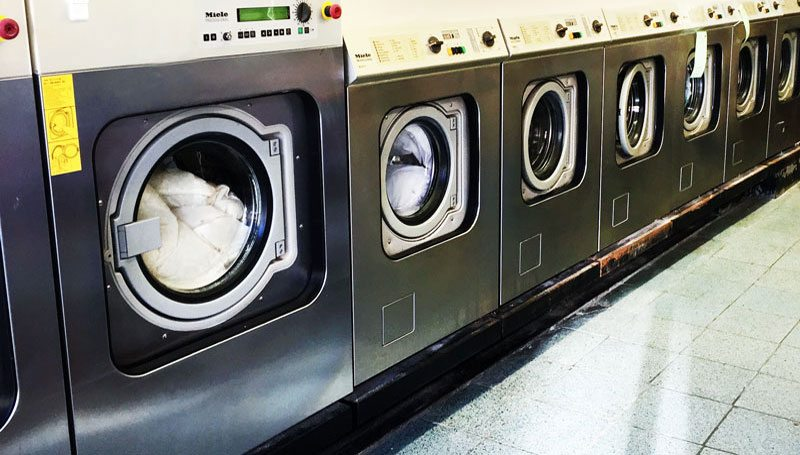 washing-machines-dryers